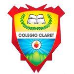 Colegio-claret-pance-icono-web