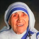 Maria-Teresa-de-Calcuta