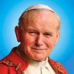 Papa-Juan-Pablo-II