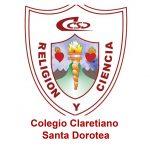 colegio-claretiano-santa-dorotea-cali-icono-web