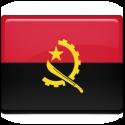 if_Angola-Flag_32161