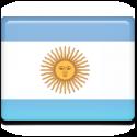 if_Argentina-Flag_32164