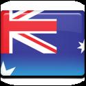 if_Australia-Flag_32166