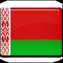 if_Belarus-Flag_32173