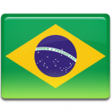 if_Brazil-Flag_32181