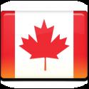 if_Canada-Flag_32189