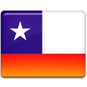 if_Chile-Flag_32193