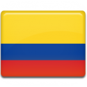 if_Colombia-Flag_32195