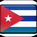 if_Cuba-Flag_32200