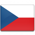 if_Czech-Republic-Flag_32202