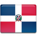 if_Dominican-Republic-Flag_32207