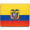 if_Ecuador-Flag_32208