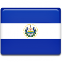 if_El-Salvador-Flag_32210