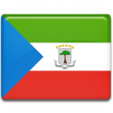 if_Equatorial-Guinea-Flag_32212