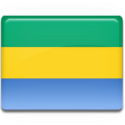 if_Gabon-Flag_32220