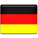 if_Germany-Flag_32223
