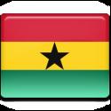 if_Ghana-Flag_32224