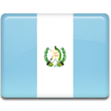 if_Guatemala-Flag_32230