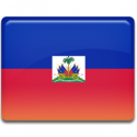 if_Haiti-Flag_32234