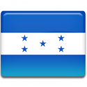 if_Honduras-Flag_32236