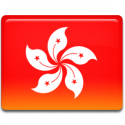 if_Hong-Kong-Flag_32237
