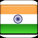 if_India-Flag_32240