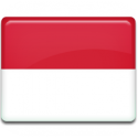 if_Indonesia-Flag_32241 (1)