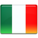 if_Italy-Flag_32247