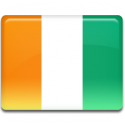 if_Ivory-Coast-Flag_32248