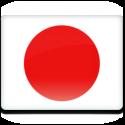 if_Japan-Flag_32251