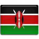 if_Kenya-Flag_32256