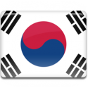 if_Korea-Flag_32257
