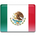 if_Mexico-Flag_32281