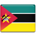 if_Mozambique-Flag_32289