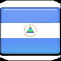 if_Nicaragua-Flag_32296