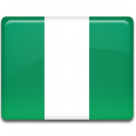 if_Nigeria-Flag_32298