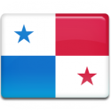 if_Panama-Flag_32305