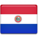 if_Paraguay-Flag_32307