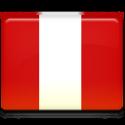 if_Peru-Flag_32308
