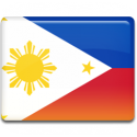 if_Philippines-Flag_32309