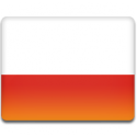 if_Poland-Flag_32310 (1)