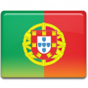 if_Portugal-Flag_32311