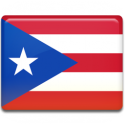 if_Puerto-Rico-Flag_32312