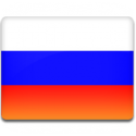 if_Russia-Flag_32315
