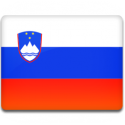 if_Slovenia-Flag_32333