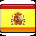 if_Spain-Flag_32338