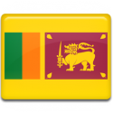 if_Sri-Lanka-Flag_32339