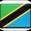 if_Tanzania-Flag_32349
