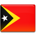 if_Timor-Leste-Flag_32351
