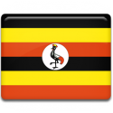 if_Uganda-Flag_32360